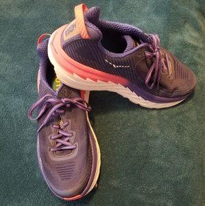 Hoka Shoes